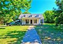 233 E High Street, Wills Point, TX 75169