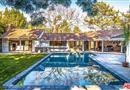 16948 Cotter Place, Encino, CA 91436