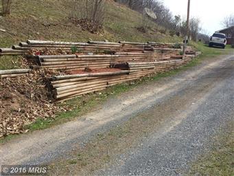 1472 Briary Gap Road Photo #8
