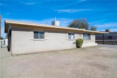 9529 Montwood Drive Photo #23