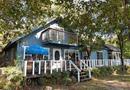 108 Hickory Tree Road, Mabank, TX 75156