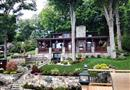 12 Little Bay Ln, Lake George, NY 12824