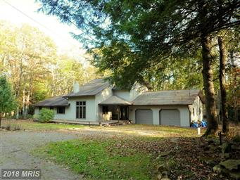 118 Rhododendron Drive Photo #1