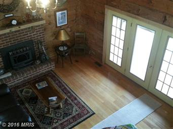172 Whippoorwill Lane Photo #12