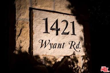 1421 Wyant Road Photo #51