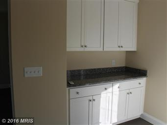 962 San Domingo Ct Photo #29