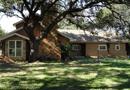 3405 4th Street, Brownwood, TX 76801