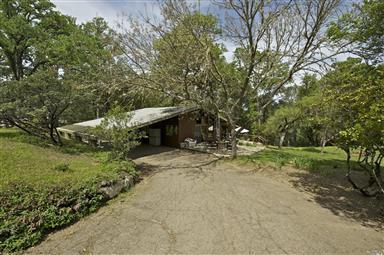501 Vichy Hills Drive Photo #1