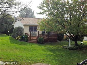 12919 Spring Aire Circle Photo #25