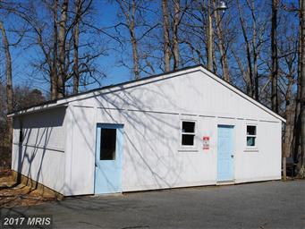 7582 Quaker Neck Road Photo #23