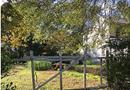 524 Maxwell Street, Chesapeake, VA 23322