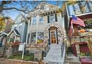4244 N Ashland Avenue, Chicago, IL 60613