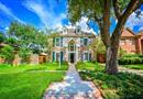 3920 Tennyson Street, Houston, TX 77005