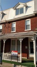 402 Saint John Street Photo #3