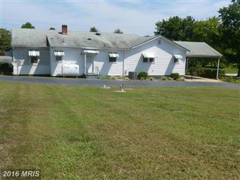 21955 Budds Creek Road Photo #24