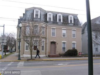 501 W King Street Photo #6