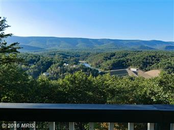 89 Whisperwood Way Photo #3