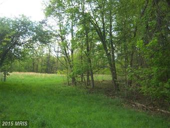 9357 Cacapon Road Photo #14