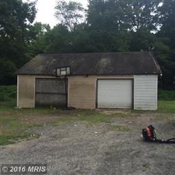 25425 Hill Road Photo #3