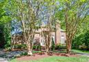 4204 Berry D Sims Wynd, Raleigh, NC 27612