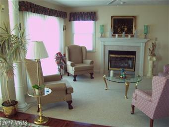 1439 Quilters Court Photo #14