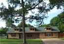 2802 Grove Street, Irving, TX 75060