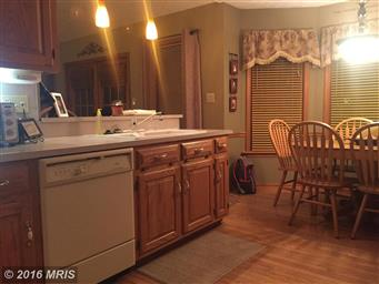 3471 Turnberry Drive Photo #12