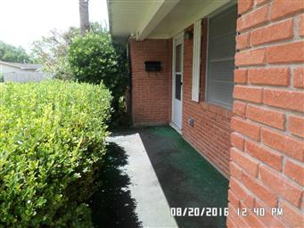 2901 Lindale Street Photo #2