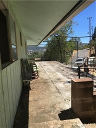 12330 Lakeview Drive Photo #10