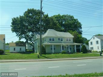 13518 Pennsylvania Avenue Photo #2