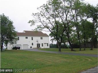 13637 Creek View Drive Photo #2
