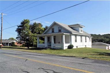 29 Oak Grove Road Photo #10