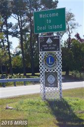 23407 Deal Island Road Photo #27