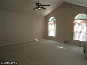 20560 Hickory Creek Court Photo #7