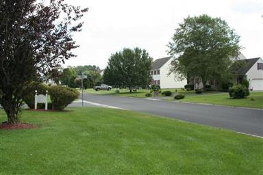 27966 Cross Creek Drive Photo #63