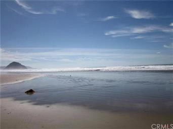 3064 Beachcomber Drive Photo #21