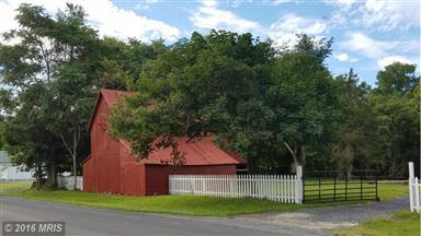 1054 Kite Hollow Road Photo #29