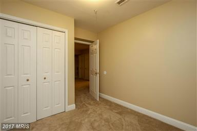 10337 Bridle Court Photo #28
