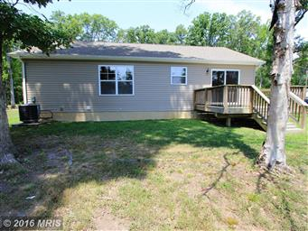 245 FORT KING DR Photo #23