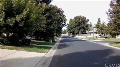 5150 Coronado Street Photo #6