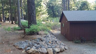 5283 Deer Trail Photo #65