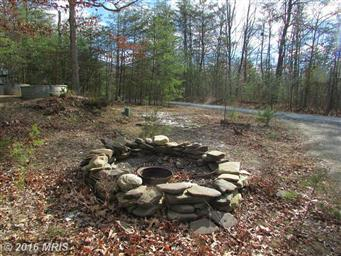 944 Little Mountain Dr Photo #19
