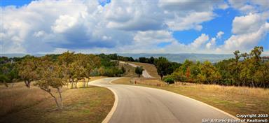 124 Grand Bluff Ridge Photo #11