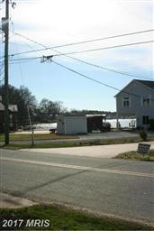 300 Monroe Bay Avenue Photo #4