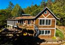 1250 Whispering Pines Way, Lost City, WV 26810