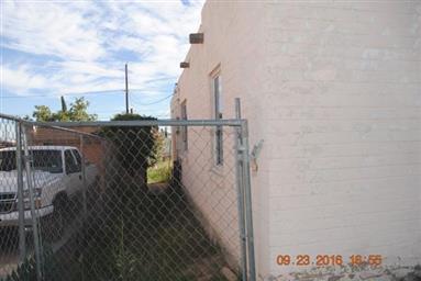 3324 Jefferson Avenue Photo #2