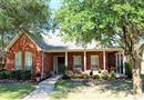 2502 Sleepy Hollow Road, Ennis, TX 75119