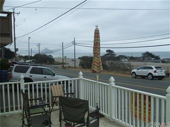 3555 Ocean Boulevard Photo #1