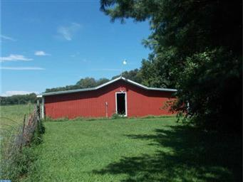 959 Sudlersville Road Photo #6