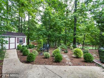 3713 Lakeview Parkway Photo #17